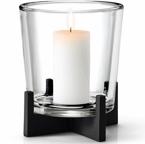 Žvakidė »NERO«