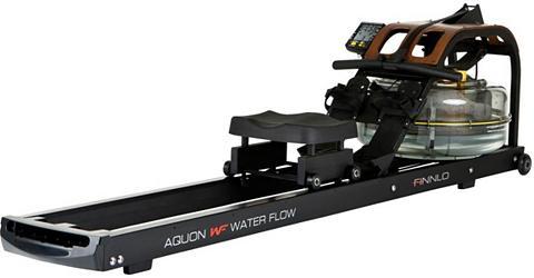 FINNLO BY HAMMER Irklavimo treniruoklis »Aquon Waterflo...