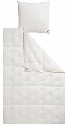 Rinkinys: antklodė ir pagalvė »Carla« ...