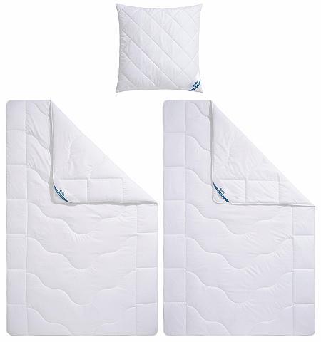 Rinkinys: antklodė ir pagalvė » Cool &...