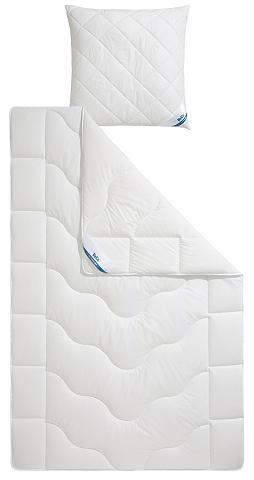 Rinkinys: antklodė ir pagalvė »Be Co P...