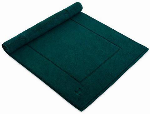 Vonios kilimėlis Möve »Essentail/Super...