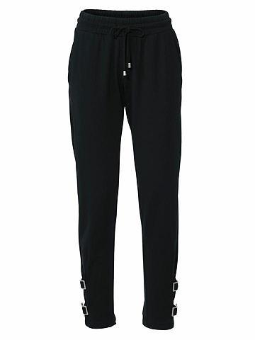 Sportinės kelnės su Gummizugbund