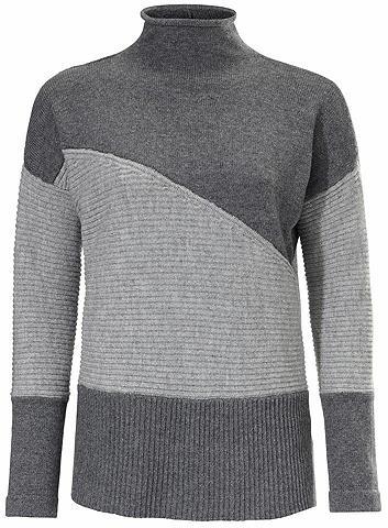 Oversize tipo megztinis su Strickmix