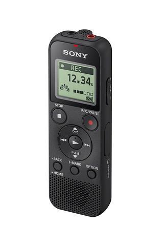 Digitaler Mono Voice-Recorder su USB l...
