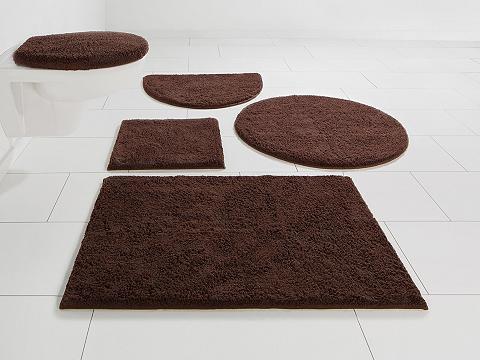 Vonios kilimėlis »Maren« Bio medvilnė ...