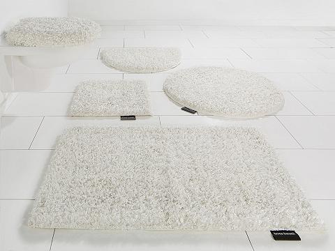BRUNO BANANI Vonios kilimėlis »Manu« aukštis 22 mm ...