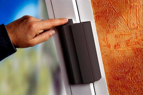 BURG WÄCHTER Fenstersicherung »Fenster...