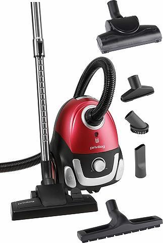 Privileg Bodenstaubsauger CJ151JCP-070 700 Watt...