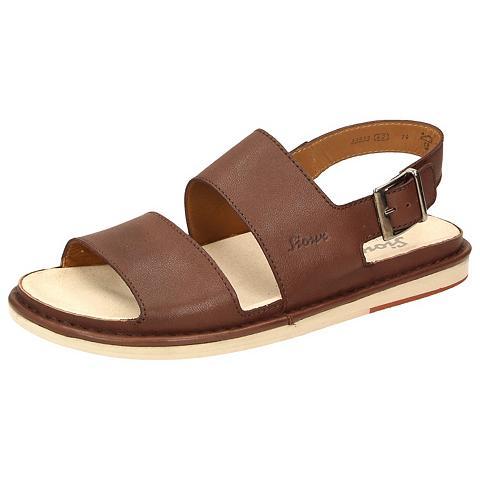 Sandalai »Ildor«
