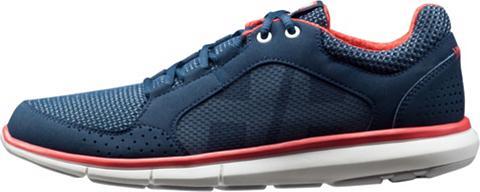 HELLY HANSEN Segel-Sneaker