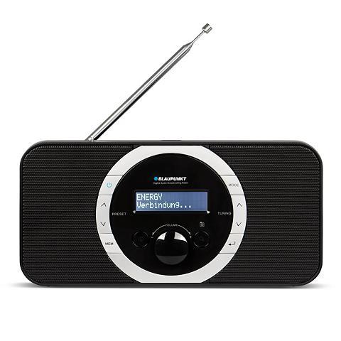 Digitales Küchenradio su DAB+ PLL LC-D...
