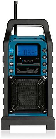 BLAUPUNKT Lauko radijas UKW- radijo imtuvas BLUE...