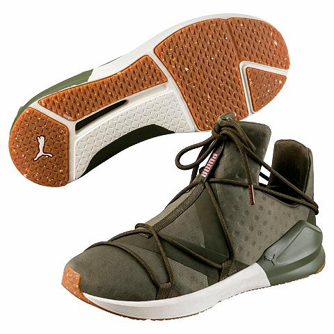 Sportiniai batai »Fierce Rope VR Wn´s«...