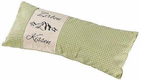 Aromatinė pagalvė