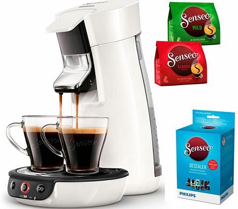 SENSEO Kavos virimo aparatas ® Viva Café HD78...