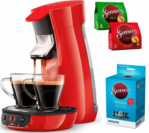 Kavos virimo aparatas ® Viva Café HD78...