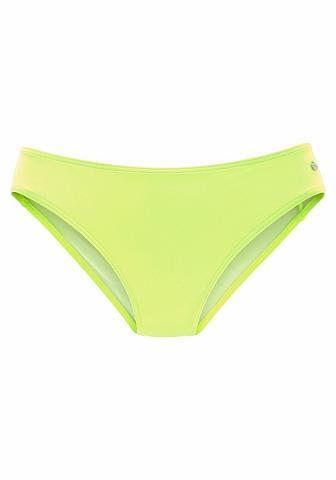 Paplūdimio maudymosi kostiumėlio apati...