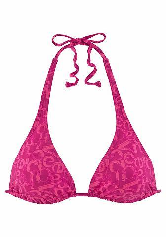 VENICE BEACH Triangel-Bikini-Top »Karibik«