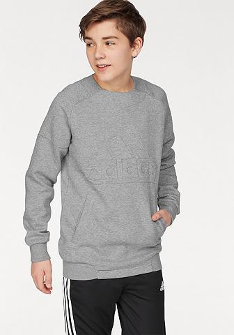 Sportinio stiliaus megztinis »YOUNGBOY...