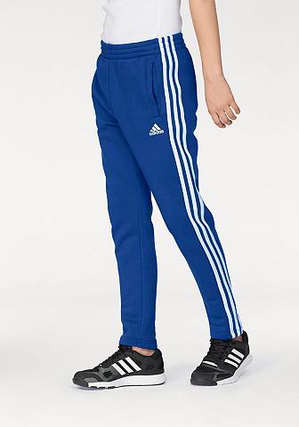 Sportinės kelnės »YOUNGBOY 3S BR kelnė...