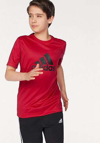 Marškinėliai »YOUNGBOY GU TEE«