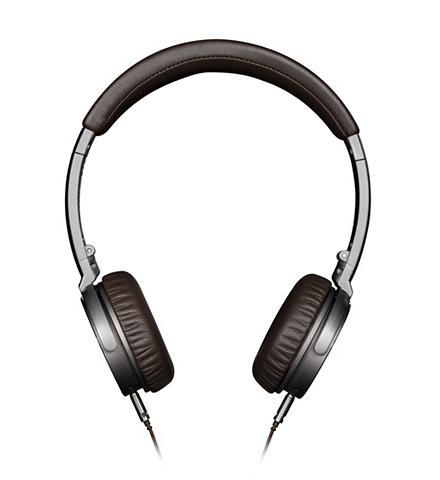 Stereo ausinės »C40«