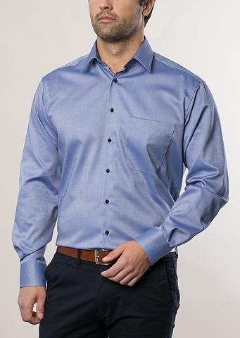 Ilgomis rankovėmis marškinėliai Marški...