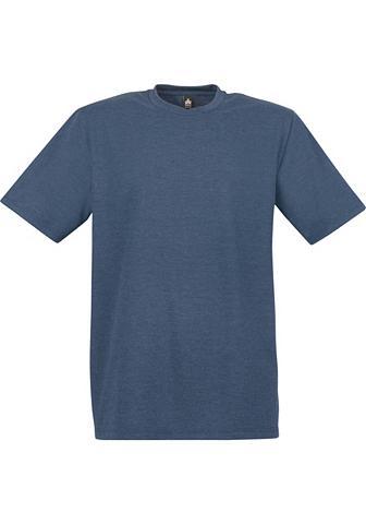 Marškinėliai Piqu