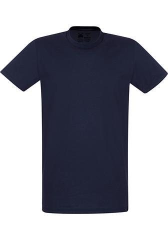 Marškinėliai - siauras forma