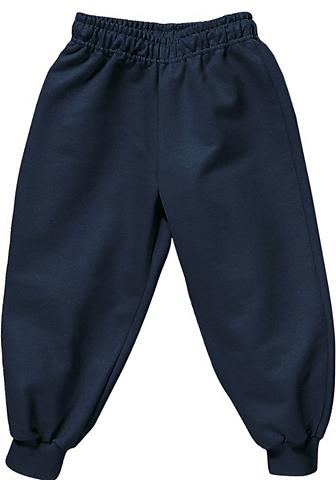 Sportinės kelnės