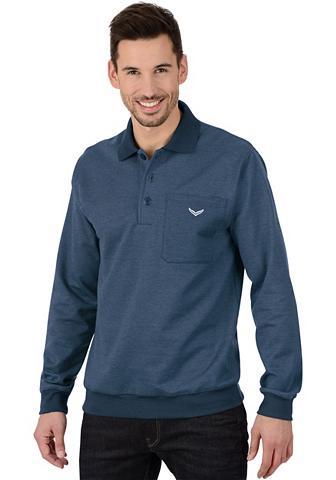 Polo marškinėliai Sweat-Qualit