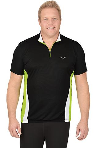 Sportiniai marškinėliai COOLMAX