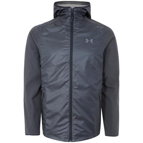 ® Cold Gear Supervent Sportinis džempe...