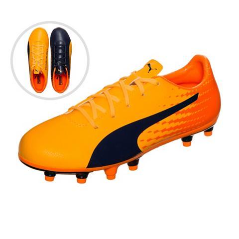 Futbolo batai »Evospeed 17.5«