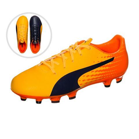 Futbolo batai »Evospeed 17.4«