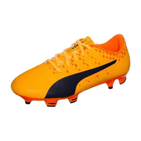 Evo POWER Vigor 4 FG Futbolo batai Kin...