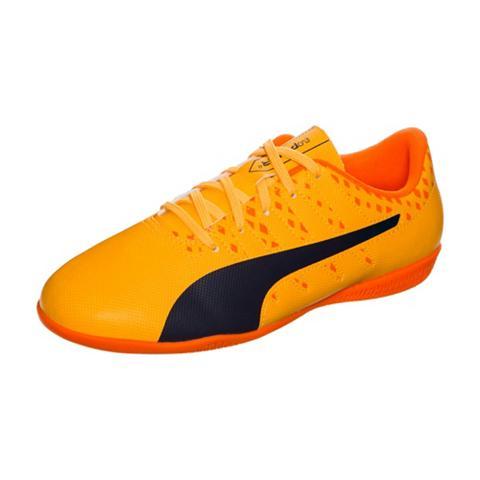 Evo POWER Vigor 4 lauko Futbolo batai ...
