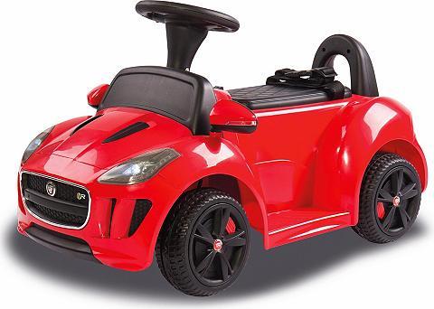 JAMARA Elektro-Kinderauto