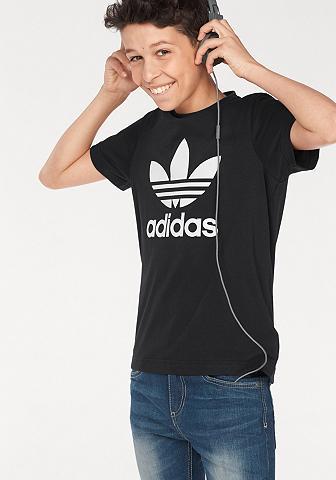 Marškinėliai »J TRF TEE«