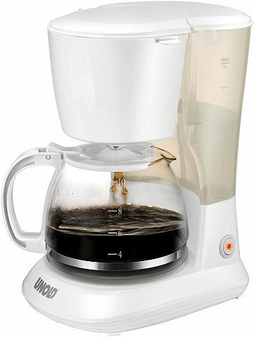 ® Kaffeeautomat Flavour 28020