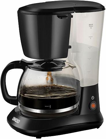 ® Kaffeeautomat Easy Black 28025