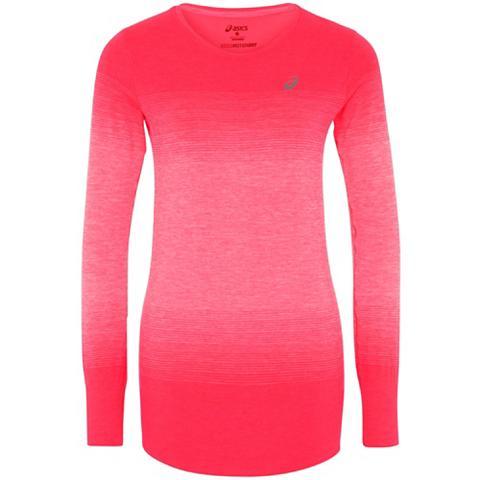 Fuze X besiūlis sportiniai marškinėlia...