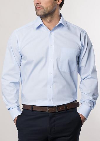 ETERNA Marškiniai COMFORT forma