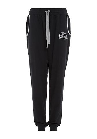 LONSDALE Sportinės kelnės »LION du TONES«
