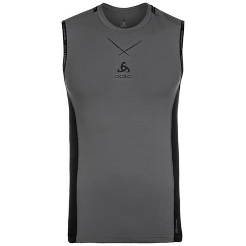 Ceramicool Crew Sportiniai marškinėlia...