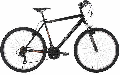 ZÜNDAPP Kalnų dviratis Herren 26 Zoll ...