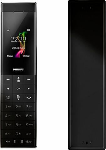 M9951 DECT telefonas