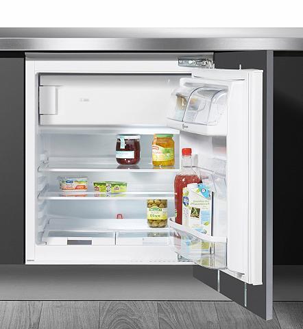 Įmontuojamas Šaldytuvas UVI 1884 A++ E...