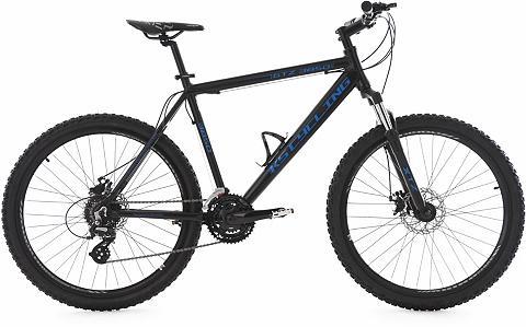 Kalnų dviratis Herren 26 Zoll 24 Gang-...